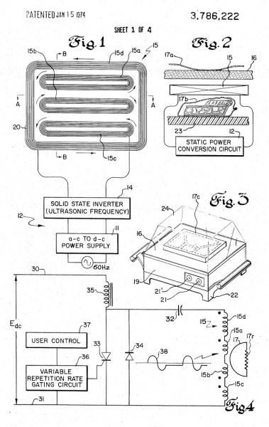 induction heating  u2013 dan u0026 39 s workshop blog