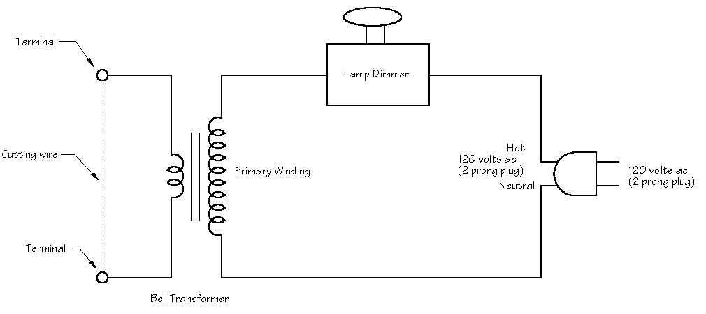 circuit diagram of doorbell images musical doorbell circuit simple doorbell circuit diagram simple wiring diagram and